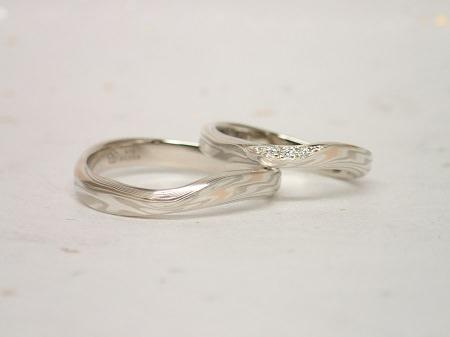 16013103杢目金の結婚指輪_Y004.JPG
