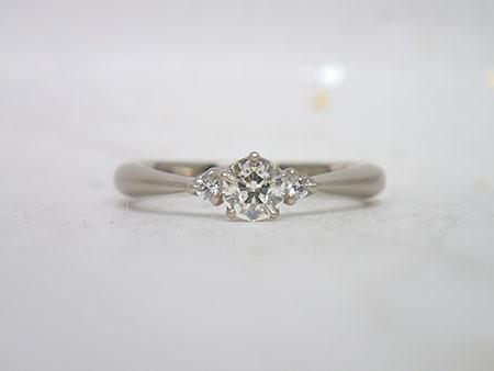 16022903木目金の婚約指輪と結婚指輪_N003.jpgのサムネイル画像