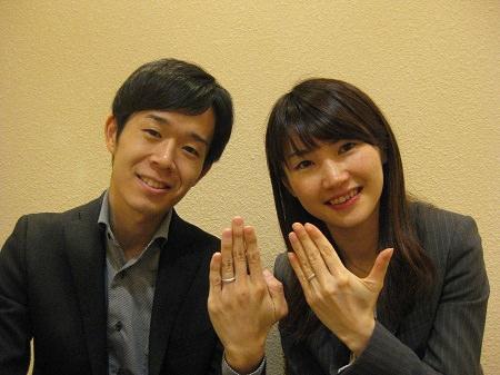 16042002-木目金の指輪-Y003.JPG