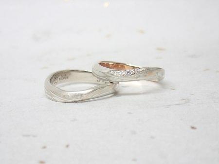 16042002-木目金の指輪-Y004.JPG
