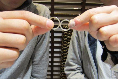 160422木目金の結婚指輪_U001.JPG