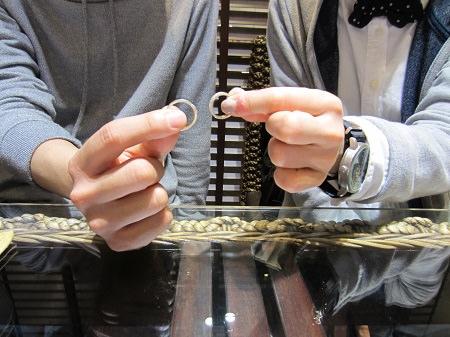 160422木目金の結婚指輪_U002.JPG