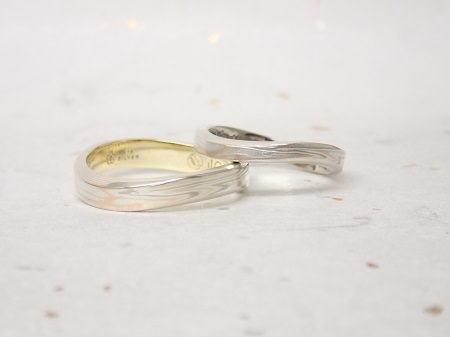 160422木目金の結婚指輪_U003.JPG