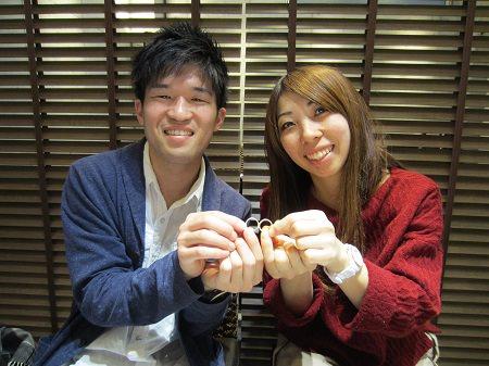 16042301杢目金屋の結婚指輪_U001.JPG