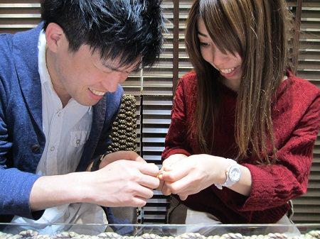 16042301杢目金屋の結婚指輪_U002.JPG