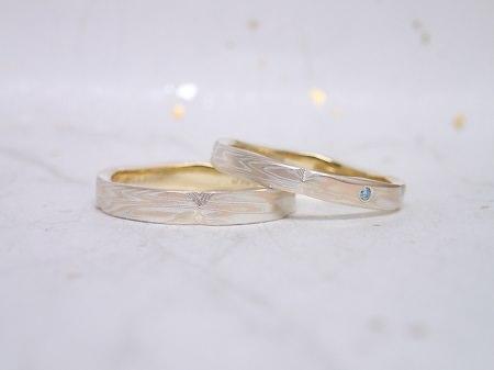 16042301杢目金屋の結婚指輪_U004.JPG