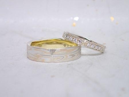 16042401杢目金の結婚指輪_4.JPG