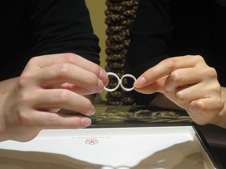 16042402杢目金の結婚指輪_1.JPG