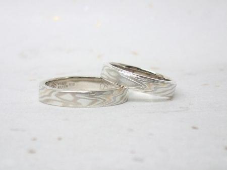 16042402杢目金の結婚指輪_4.JPG