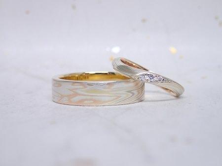 16042801-杢目金の指輪-Y004.JPG