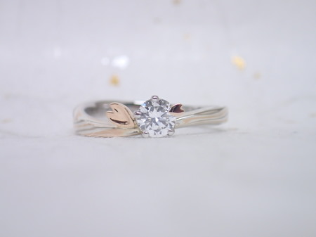 16042802木目金の結婚指輪R_001.JPG
