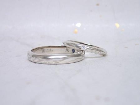 16043001木目金の結婚指輪_B006.JPG