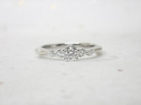 16043001木目金の結婚指輪_B005.JPG