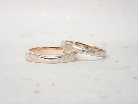 160430010木目金の結婚指輪_I004.JPG