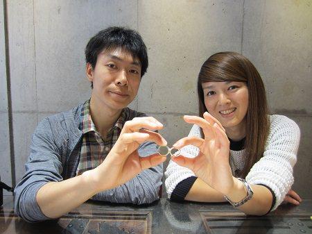 16052103杢目金屋の結婚指輪_U001.JPG