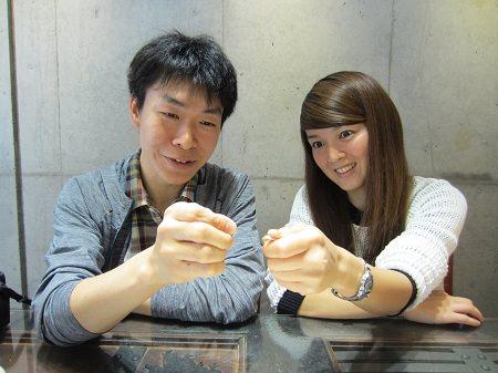 16052103杢目金屋の結婚指輪_U002.JPG