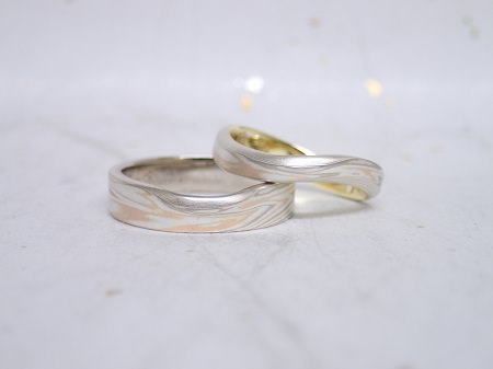 16052103杢目金屋の結婚指輪_U003.JPG