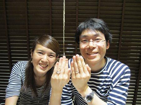 16052103杢目金屋の結婚指輪_U004.JPG