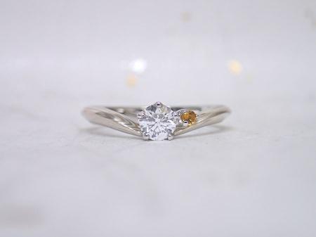 16052103杢目金屋の結婚指輪_U005.JPG