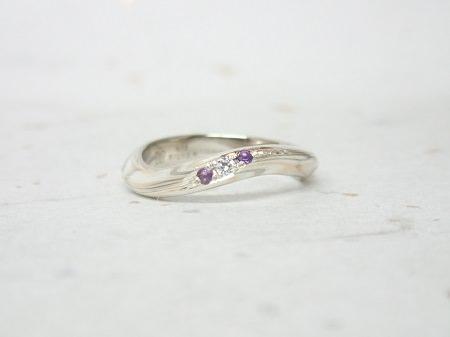 16052201木目金の結婚指輪_H002.JPG