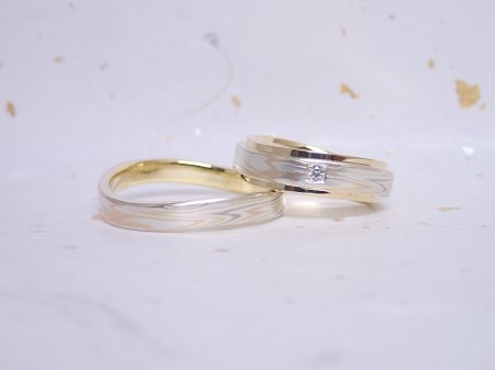 木目金の結婚指輪16062501_D004.JPG