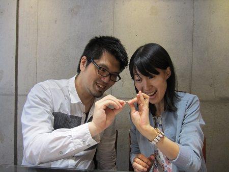 16062401木目金の結婚指輪_U002.JPG