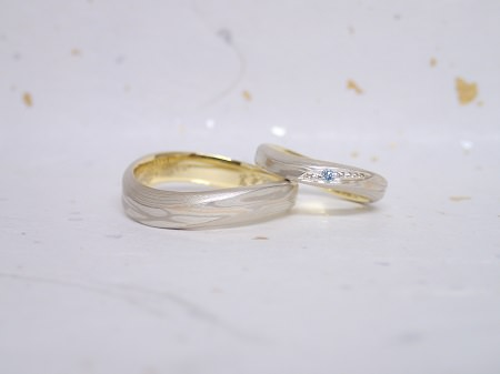 16062401木目金の結婚指輪_U003.JPG