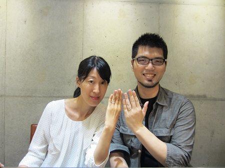 16062401木目金の結婚指輪_U004.JPG