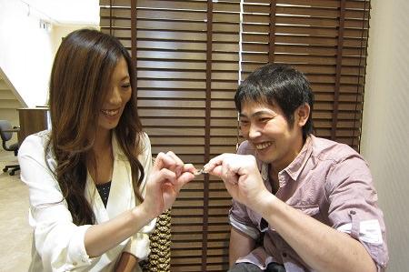 16062401木目金の結婚指輪_Z002.JPG