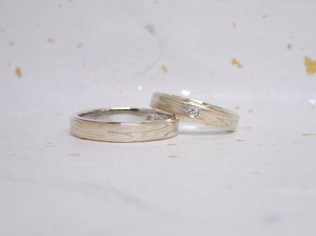 16062401木目金の結婚指輪_Z004.JPG