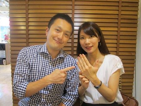 16062402木目金の婚約指輪M_003.JPG