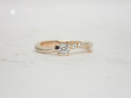 16062402木目金の婚約指輪M_004.JPG