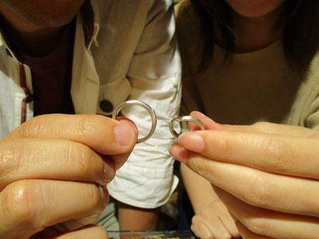16062501木目金の結婚指輪_F002.jpg
