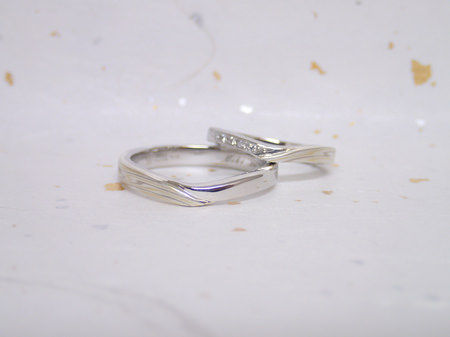 16062501木目金の結婚指輪_F004.jpg