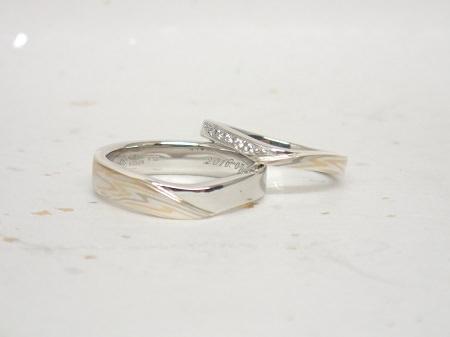 16062501木目金の結婚指輪_G004.JPG