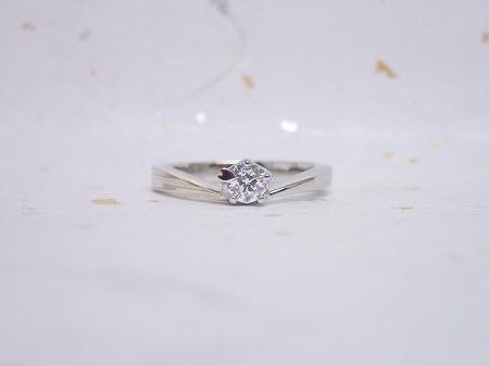16062502木目金の結婚指輪_G003.jpg
