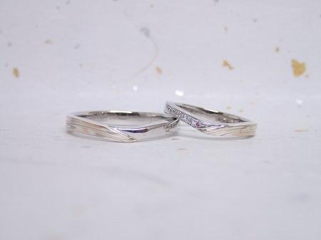 16062502木目金の結婚指輪_G004.jpg