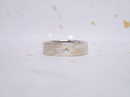 16062503木目金の結婚指輪_G004.jpg