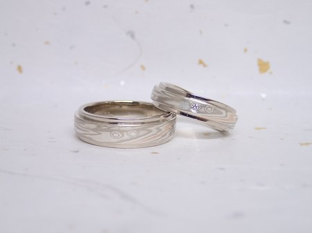 16062504木目金の結婚指輪_J003.JPG