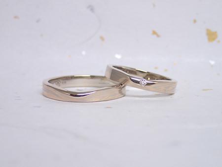 16062505木目金の結婚指輪_001.jpg