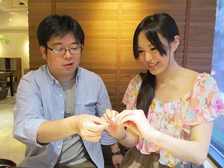16062505木目金の結婚指輪_003.jpg