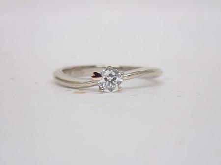 16062506杢目金の結婚指輪_S004.JPG
