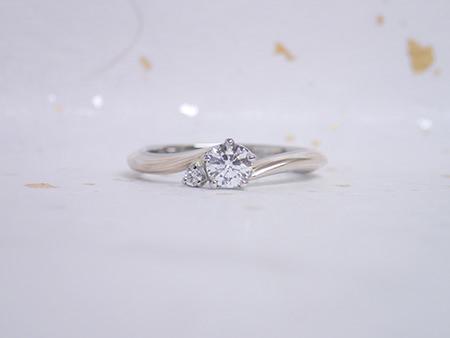 16062601木目金の婚約指輪と結婚指輪_F002.jpg