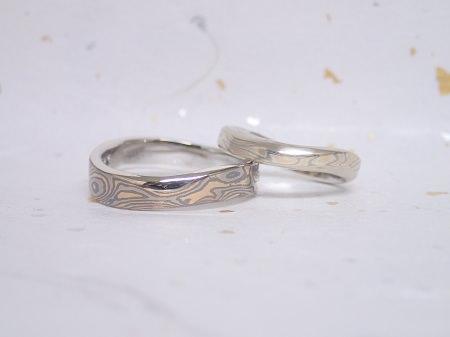 16062601木目金の結婚指輪_E003.JPG