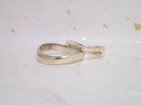 16062601木目金の結婚指輪M_004.JPG