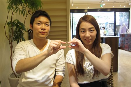 16062601木目金の結婚指輪_Z001.JPG