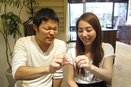 16062601木目金の結婚指輪_Z002.JPG