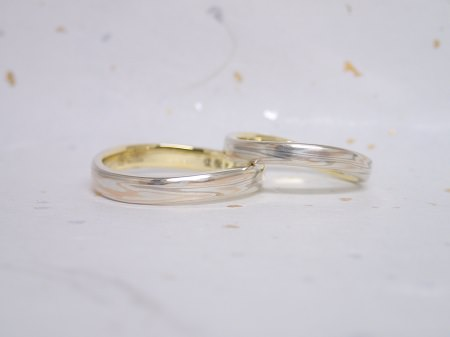 16062601木目金の結婚指輪_Z004.JPG