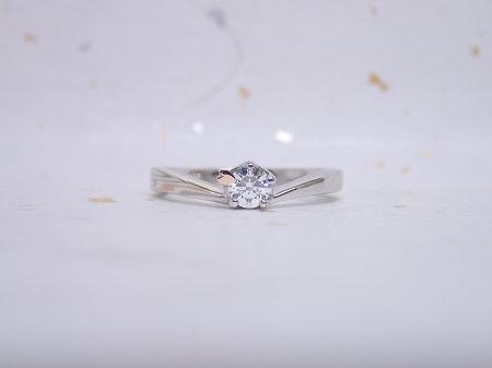 16062602木目金の婚約指輪_A004.JPG