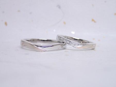 16062602木目金の結婚指輪_A004.JPG